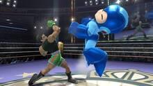 Imagen 311 de Super Smash Bros. Ultimate