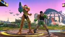 Imagen 313 de Super Smash Bros. Ultimate