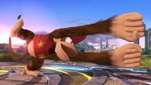 Imagen 314 de Super Smash Bros. Ultimate