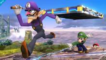 Imagen 315 de Super Smash Bros. Ultimate