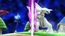 Imagen 288 de Super Smash Bros. Ultimate
