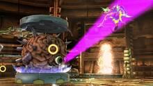 Imagen 289 de Super Smash Bros. Ultimate