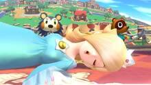 Imagen 319 de Super Smash Bros. Ultimate