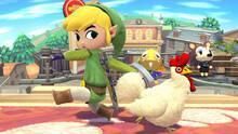 Imagen 320 de Super Smash Bros. Ultimate