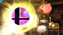 Imagen 321 de Super Smash Bros. Ultimate