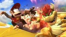 Imagen 322 de Super Smash Bros. Ultimate