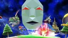 Imagen 324 de Super Smash Bros. Ultimate