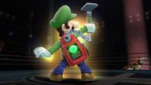 Imagen 325 de Super Smash Bros. Ultimate