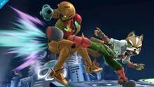 Imagen 316 de Super Smash Bros. Ultimate