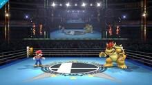 Imagen 317 de Super Smash Bros. Ultimate