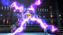 Imagen 318 de Super Smash Bros. Ultimate