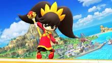 Imagen 370 de Super Smash Bros. Ultimate