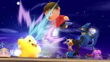 Imagen 379 de Super Smash Bros. Ultimate