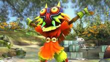 Imagen 380 de Super Smash Bros. Ultimate