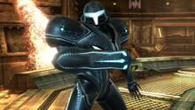 Imagen 381 de Super Smash Bros. Ultimate