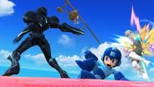 Imagen 382 de Super Smash Bros. Ultimate