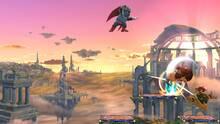 Imagen 384 de Super Smash Bros. Ultimate