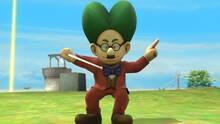 Imagen 385 de Super Smash Bros. Ultimate