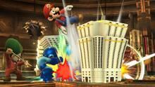 Imagen 386 de Super Smash Bros. Ultimate