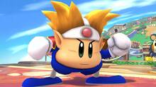 Imagen 387 de Super Smash Bros. Ultimate