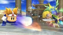 Imagen 388 de Super Smash Bros. Ultimate