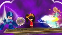 Imagen 371 de Super Smash Bros. Ultimate