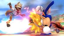 Imagen 389 de Super Smash Bros. Ultimate