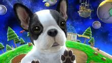 Imagen 390 de Super Smash Bros. Ultimate