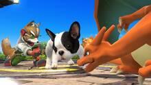 Imagen 391 de Super Smash Bros. Ultimate