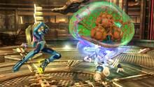 Imagen 393 de Super Smash Bros. Ultimate