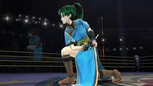 Imagen 394 de Super Smash Bros. Ultimate