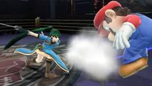 Imagen 395 de Super Smash Bros. Ultimate