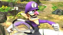 Imagen 396 de Super Smash Bros. Ultimate