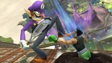 Imagen 397 de Super Smash Bros. Ultimate