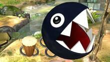 Imagen 398 de Super Smash Bros. Ultimate