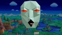Imagen 372 de Super Smash Bros. Ultimate