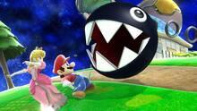 Imagen 399 de Super Smash Bros. Ultimate