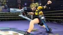 Imagen 400 de Super Smash Bros. Ultimate