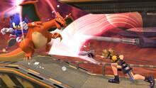 Imagen 401 de Super Smash Bros. Ultimate