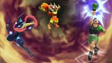 Imagen 402 de Super Smash Bros. Ultimate