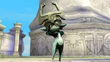 Imagen 403 de Super Smash Bros. Ultimate