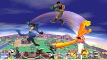 Imagen 404 de Super Smash Bros. Ultimate