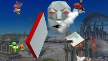 Imagen 373 de Super Smash Bros. Ultimate