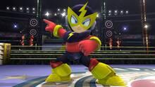 Imagen 374 de Super Smash Bros. Ultimate