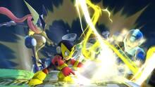 Imagen 375 de Super Smash Bros. Ultimate