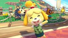 Imagen 376 de Super Smash Bros. Ultimate