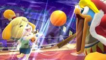 Imagen 377 de Super Smash Bros. Ultimate