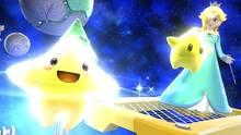 Imagen 378 de Super Smash Bros. Ultimate