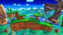 Imagen 405 de Super Smash Bros. Ultimate