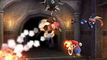 Imagen 414 de Super Smash Bros. Ultimate